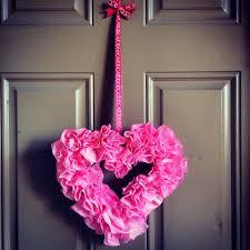 Valentine Front Door Decoration Ideas by Beautiful Valentine Days Outdoor Decor Design Inspiration Feat