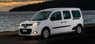 renault kangoo 2016 price renault kangoo lifestyle pack adds tech and comfort for maxi crew