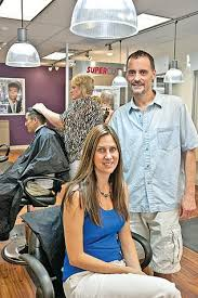 which day senior citizen haircut at super cuts the day in business super cuts news from southeastern connecticut