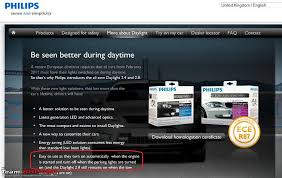 When To Use Parking Lights Chevrolet Beat Test Drive U0026 Review Page 137 Team Bhp