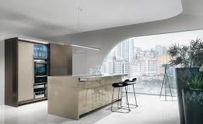 Shape Shifting Furniture Kitchen Design Think Tank February 2011