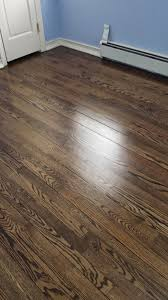 minwax stain for red oak floors red oak floors minwax stain and