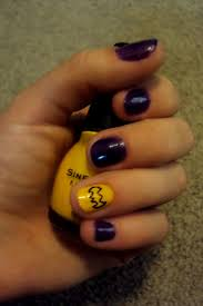 38 best batman nails images on pinterest batman nails batman