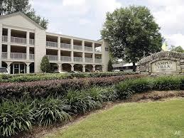 2 bedroom apartments murfreesboro tn apartment finder delightful 2 bedroom apartments murfreesboro tn