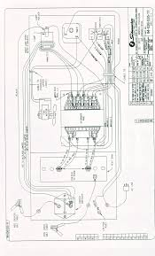 schumacher battery charger wiring diagram charger pinterest