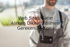 webmaster tolga ayriç