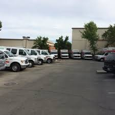 black friday home depot san ramon san ramon valley self storage 26 reviews self storage 1911