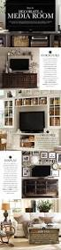 Best 25 Pottery Barn Look Best 25 Pottery Barn Table Ideas On Pinterest Living Room