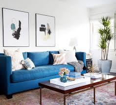 interior design instagram interior designers you need to follow on instagram style so simple