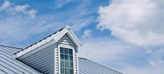 How To Build Dormers In Roof Adding Dormers To An Attic Doityourself Com