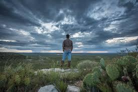 Texas nature activities images Twistflower ranch activities nature tourism ozona tx jpg