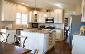 Grand Designs Kitchen Design Ideas Stainless Steel Double Bowl Undermounted Sink Grand Tectangular
