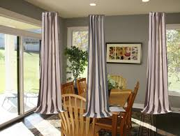 ok outdoor sun shades for patio tags bamboo outdoor curtains