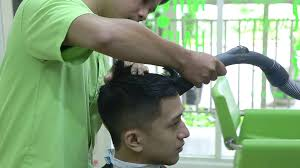 kaizen 10 minute haircut style youtube