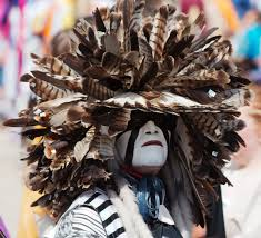 thanksgiving indian chief psychedelic pow wow party happy thanksgiving 50 pics