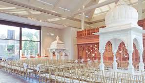 inexpensive reception venues inexpensive wedding reception venues in dallas tx venuecenter