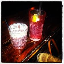 Top Ten Cocktail Bars London 10 Best Top 10 Cocktail Bars In London Images On Pinterest