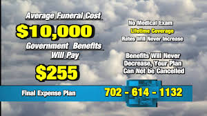 Expense Insurance Rates by Expense Insurance Plan