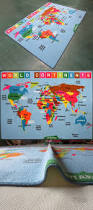 Best World Map Best 25 World Map Rug Ideas On Pinterest Map Rug Vintage Baby
