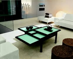 Japanese Living Room Ideas Best Quality Japanese Living Room Furniture Ideas For Small Spaces