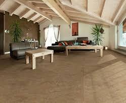 congoleum laminate flooring flooring design