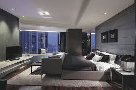 bachelor home decorating ideas bedroom modern main bedroom designs beautiful men s bachelor pad
