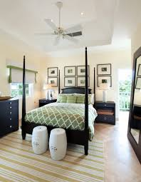 Ways To Decorate Home How To Decorate Guest Room Facemasre Com
