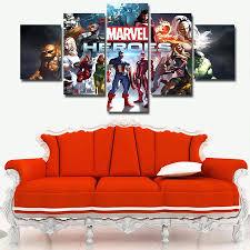 wall ideas marvel wall art marvel avengers 3d wall art marvel