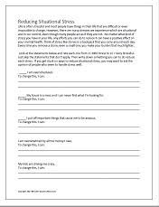 between sessions therapy worksheets therapy worksheets for teens