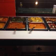 All India Pittsburgh Buffet by Bangal Kabab House And Restaurant Order Online 41 Photos U0026 119