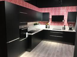 soldes cuisine ikea bon plan nos modã les design de cuisine et ã lectromã nager en