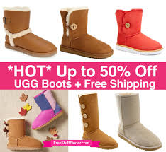 womens ugg boots 50 up to 50 ugg boots free shipping sale
