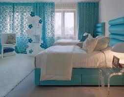 wohnideen schlafzimmer trkis stunning schlafzimmer gestalten in trkis images house design