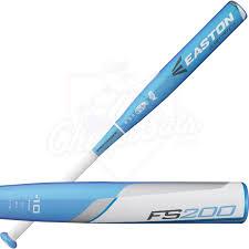 best softball bat easton fs200 fastpitch softball bat best bats reviews