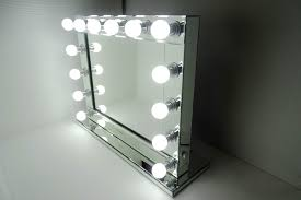 makeup mirror uk on make up mirror design ideas home design 270