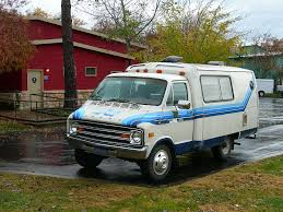 a 1979 dodge transvan like this one in excellent condition with