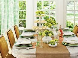 kitchen table setting ideas formal dinner table setting ideas search decorations in