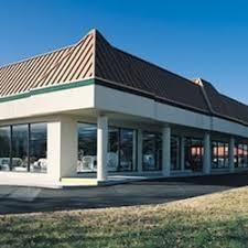 Frans Wicker  Rattan Furniture Furniture Stores  State Rt - Wicker furniture nj