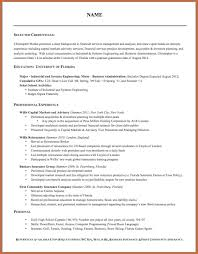 format to write a resume format a resume moa format format a resume how to format a resume
