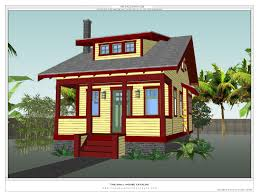 small bungalow cottage house plans tiny cottages tiny no 2 the sago plan smallest house tiny houses and bath