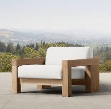 Design Outdoor Furniture by 360 Best Outdoor Furniture Images On Pinterest Outdoor Furniture