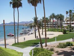 new homes for sale lake havasu city parker real estate parker dam