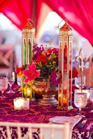 florida wedding decorator california indian wedding decorator