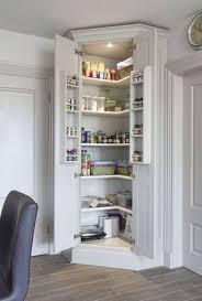 corner kitchen pantry cabinet 20 best ideas for corner kitchen cabinet to help you