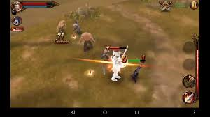 android rpg free ancient fear gameplay ios android rpg android free