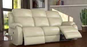 three seater recliner sofa 3 seater electric double recliner sofa
