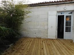 chambre de commerce saintes a vendre maison saintes 70 m l adresse saintes