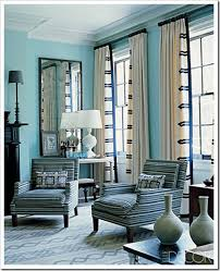 Two Different Colored Curtains The Different Types Of Curtains Trends Interior Design