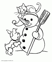 sweet cat coloring pages cat coloring pages image 10 ppinews co