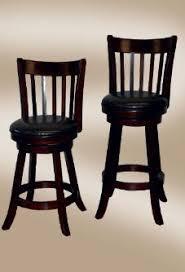 29 Bar Stools With Back Eci Barstools